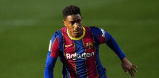 Negocio-fechado-Barcelona-vende-Juniro-Firpo-ao-Leeds-United
