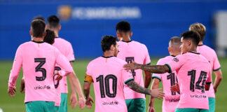Com-Messi-de-volta-ao-time-o-Barcelona-está-escalado-para-a-final-da-Supercopa