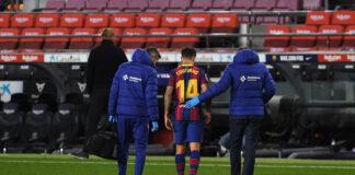 Barcelona-recuperação-de-Philippe-Coutinho-vai-demorar-mais-do-que-o-esperado
