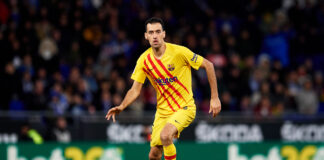 Barcelona-Sergio-Busquets-tenho-orgulho-de-chegar-aos-594-jogos