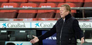 koeman-sobre-o-empate-com-o-Cádiz-estou-muito-decepcionado-mais-do-que-na-derrota-para-o-PSG