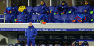 Ronald-Koeman-diz-que-o-Barcelona-precisa-de-mais-uma-peça-no-ataque