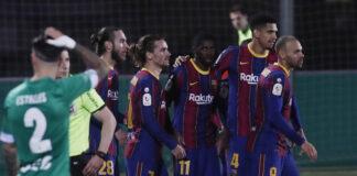 Barcelona-vence-o-Cornellà-na-prorrogação-e-avança-na-Copa-do-Rei
