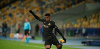 Leeds-em-negociacões-avançadas-com-o-Barcelona-para-contratar-Junior-Firpo