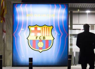 Barcelona-Real-Madrid-e-Athletic-disputam-o-acordo-CVC-da-La-Liga
