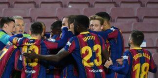 Barcelona-escalado-para-o-duelo-com-o-Atlético-de-Madrid