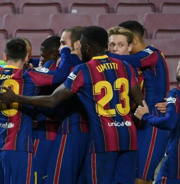 La-Liga-palpites-para-Barcelona-x-Cádiz