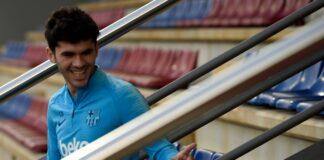 Getafe-chega-a-acordo-com-o-Barcelona-para-contratar-Carles-Aleñá