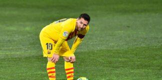 A-saída-de-Lionel-Messi-pode-custar-ao-Barcelona-r-838-milhões