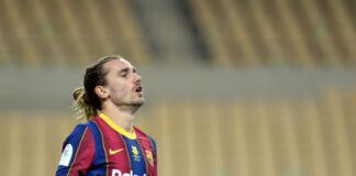 Griezmann-o-Barcelona-está-aborrecido-zangado-perdemos-uma-final