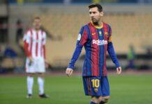 Barcelona-Leonardo-confirma-interesse-do-PSG-na-contratação-de-Lionel-Messi
