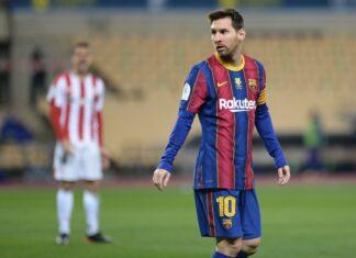 Laporta-eu-esperava-que-Messi-se-oferecesse-para-jogar-de-graça