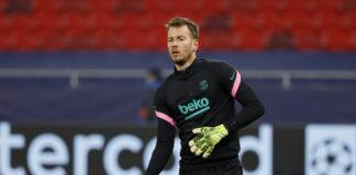 Koeman-Neto-pediu-para-sair-do-Barcelona-mas-é-um-jogador-importante