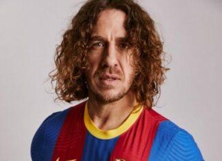 Barcelona-lança-uma-camisa-especial-para-ser-usada-contra-o-Real-Madrid
