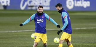 Busquets-temos-uma-chance-maior-de-vencer-a-Supercopa-com-Messi