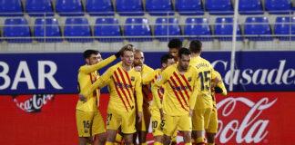 Barcelona-divulga-a-lista-de-convocados-para-a-o-duelo-contra-o-Cornellà