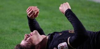 Barcelona-ainda-tem-planos-com-Sergi-Roberto-no-elenco-afirma-jornal
