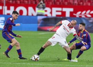 La-Liga-Sevilla-x-Barcelona-veja-aonde-assistir-ao-vivo