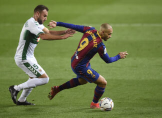 Barcelona-Braithwaite-não-sei-se-já-dei-duas-assistências-em-um-jogo-antes