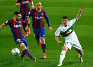 Jordi-Alba-coloca-o-Barcelona-na-corrida-pelo-título