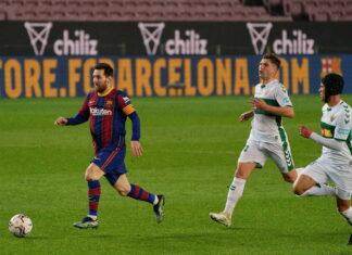 Barcelona-vence-o-Elche-e-ainda-sonha-com-a-conquista-da-La-Liga