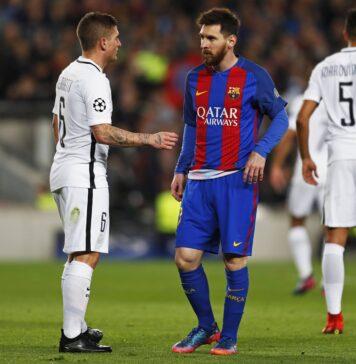 Liga-dos-campeões-palpites-para-PSG-x-Barcelona