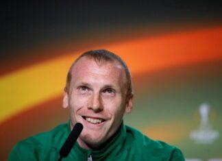 Mathieu-não-havia-apoio-no-vestiário-do-Barcelona-eles-estão-matando-Lenglet-e-eu-sei-como-é