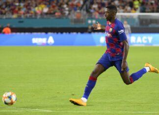 A-Juventus-está-muito-interessada-em-Ousmane-Dembélé
