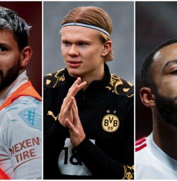 Três-atacantes-que-o-Barcelona-buscará-na-próxima-temporada