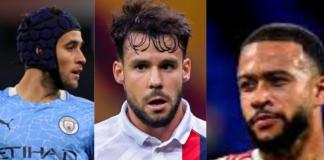 três-jogadores-que-devem-chegar-ao-Barcelona-de-graça-na-próxima-temporada