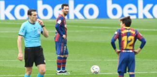 Barcelona-empata-com-o-Cádiz-e-se-distancia-da-briga-pelo-título