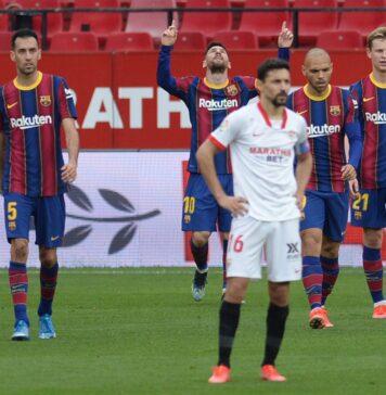 É-semifinal-Barcelona-x-Sevilla-veja-aonde-assistir-ao-vivo