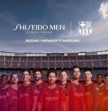 Barcelona-anuncia-Shiseido-Men-como-novo-parceiro-oficial-do-clube