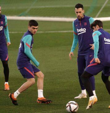 Barcelona-Pedri-volta-aos-treinos