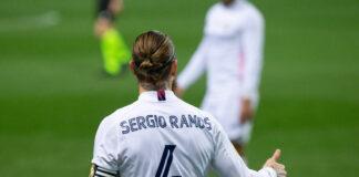 Rivaldo-Sergio-ramos-seria-uma-boa-contratação-para-o-Barcelona