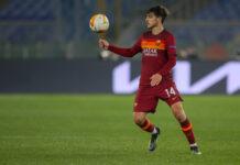 Barcelona-de-olho-em-Gonzalo-Villar-da-AS-Roma