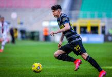 Alessandro-Bastoni-da-Inter-de-Milão-entra-na-mira-Barcelona