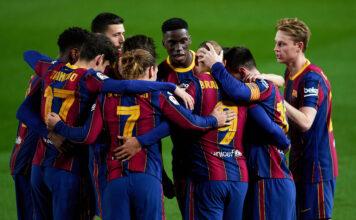La-Liga-Barcelona-x-Granada-veja-aonde-assistir-ao-vivo