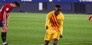 RB-Leipzig-busca-a-contratação-de-Ilaix-Moriba-do-Barcelona