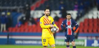 É-Campeão-Barcelona-goleia-o-Athletic-Bilbao-e-fatura-a-Copa-do-Rei