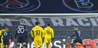 Barcelona-empata-para-o-PSG-e-dá-adeus-a-Liga-dos-Campeões