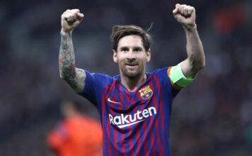 Barcelona-Lionel-Messi-soma-13-temporadas-marcando-30-ou-mais-gols