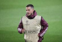 Ex-agente-de-Hazard-no-Barcelona-ele-teria-sido-o-melhor-jogador-do- mundo