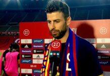 Barcelona-Piqué-agora-o-nosso-próximo-objetivo-é-a-La-Liga