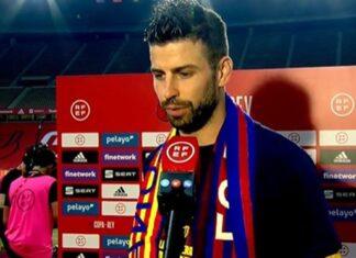 Gerdard-Piqué-espero-que-Haaland-venha-para-o-Barcelona