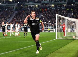 De-Ligt-lamenta-sua-decisão-e-sonha-em-assinar-com-o-Barcelona