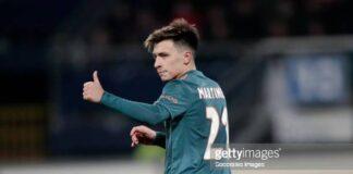 Barcelona-considera-o-lateral-do-Ajax-como-plano-B-para-David-Alaba