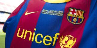 Barcelona-receberá-r16milhões-da-UEFA-como-compensação-pela-euro-2020