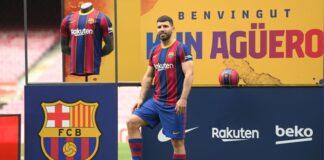 Juventus-tentou-a-contratação-de-Aguero-depois-da-sua-transferências-para-o-Barcelona