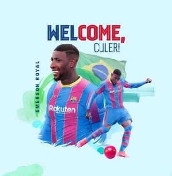 Emerson-Royal-é-oficialmente-apresentado-como-jogador-do-Barcelona